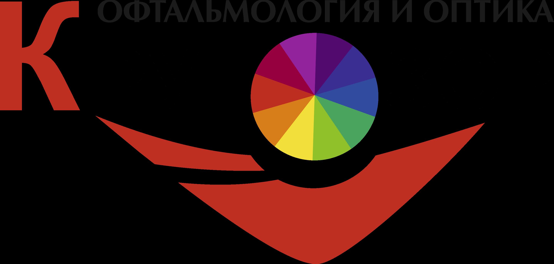 Кругозор Ижевск