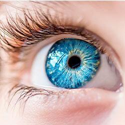 Скидка 25% на коррекцию зрения по методу CONTOURA VISION