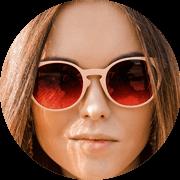 Солнцезащитные очки SunVision за 179 рублей – экономия до 90%